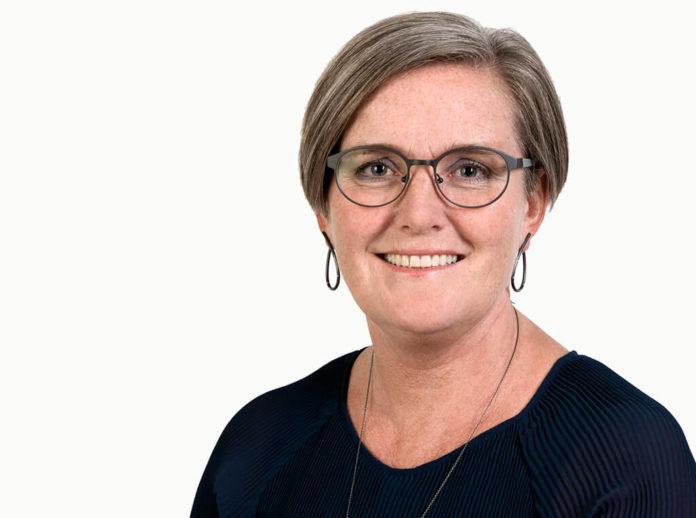 Diana Aarestrup