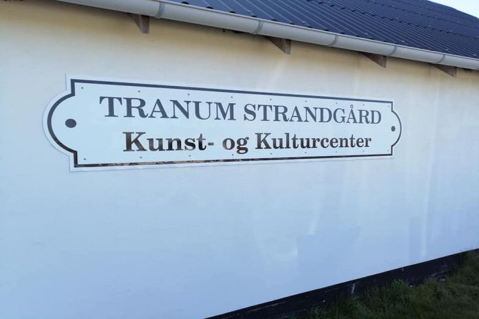 Tranum Strandgaard