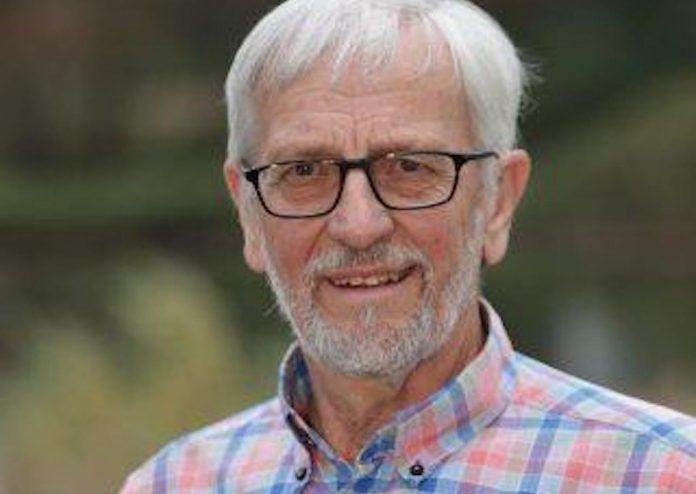 Steen Andersen